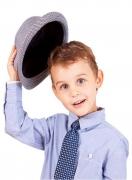 Игры, развивающие нравственные качества ребенка